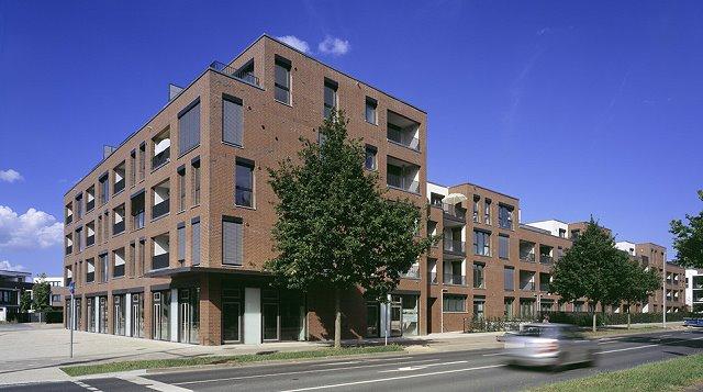 Architekt Hannover homepage