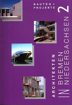 arch bremen niedersachsen 2. Black Bedroom Furniture Sets. Home Design Ideas